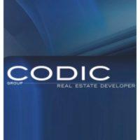 CODIC International