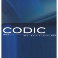 CODIC International