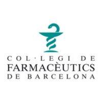 Collegi de Farmacutics de Barcelona
