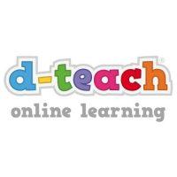 D-teach