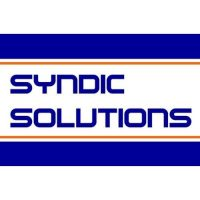 Syndic solutions